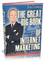 The Great Big Book of Internet Marketing