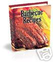Great Tasting Grillmaster Barbecue Recipes