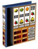 The Fruit Machine Cheat Code