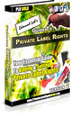 Guide To Private Label Rights