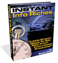 Instant Info Riches