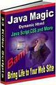 Javascript Magic