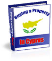 Buying A Property In Cyprus