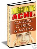 The Ultimate Acne Relief Ebook