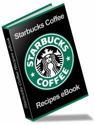 Star Bucks Coffee